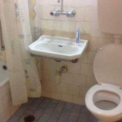Mount Of Olives Hotel Израиль, Иерусалим - 4 отзыва об отеле, цены и фото номеров - забронировать отель Mount Of Olives Hotel онлайн ванная