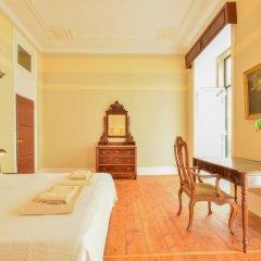 Отель Lost Lisbon - Chiado Португалия, Лиссабон - отзывы, цены и фото номеров - забронировать отель Lost Lisbon - Chiado онлайн спа