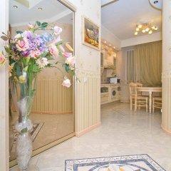 Апартаменты VIP Apartment Minsk интерьер отеля фото 2