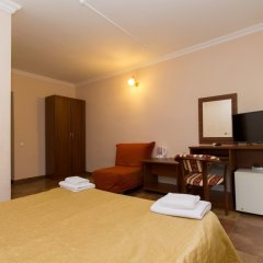 Отель Мечта Сочи удобства в номере фото 5