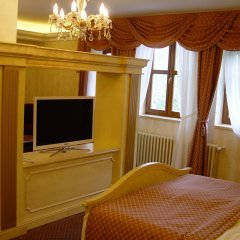 Hotel Royal Golf комната для гостей фото 2