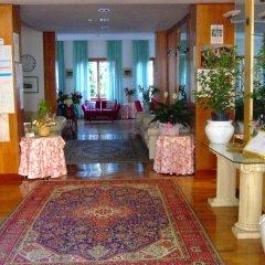 Hotel Rinascente Кьянчиано Терме интерьер отеля фото 2