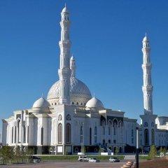 Гостиница Wyndham Garden Astana Казахстан, Нур-Султан - 1 отзыв об отеле, цены и фото номеров - забронировать гостиницу Wyndham Garden Astana онлайн с домашними животными