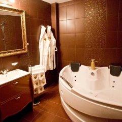 Отель Diamond Болгария, Казанлак - отзывы, цены и фото номеров - забронировать отель Diamond онлайн спа