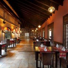 Отель Grand Palladium Punta Cana Resort & Spa - Все включено Доминикана, Пунта Кана - отзывы, цены и фото номеров - забронировать отель Grand Palladium Punta Cana Resort & Spa - Все включено онлайн питание фото 3