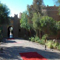 Отель Kasbah Hotel Tombouctou Марокко, Мерзуга - отзывы, цены и фото номеров - забронировать отель Kasbah Hotel Tombouctou онлайн