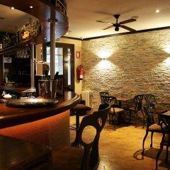 Hotel Los Molinos гостиничный бар