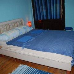 Отель Central Station Hostel Сербия, Белград - отзывы, цены и фото номеров - забронировать отель Central Station Hostel онлайн детские мероприятия фото 2