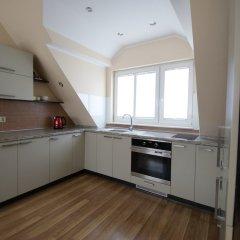 Апартаменты Inside House - Apartments Sopot Сопот в номере