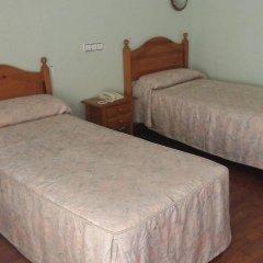 Hotel Torremolinos Centro комната для гостей фото 4