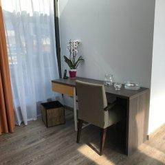 Апартаменты Cosmo Apartments Sants Барселона фото 7