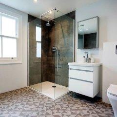 Отель Highbury Dream House ванная фото 2
