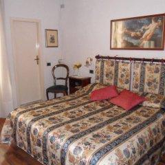 Отель Piccolo Hotel Италия, Флоренция - 2 отзыва об отеле, цены и фото номеров - забронировать отель Piccolo Hotel онлайн комната для гостей