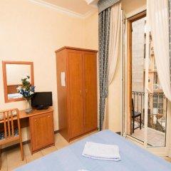 Отель Cesar Palace - B&B удобства в номере фото 2