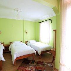 Nazar Hotel Турция, Сельчук - отзывы, цены и фото номеров - забронировать отель Nazar Hotel онлайн детские мероприятия фото 2