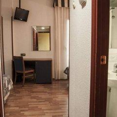 Отель Ronda House Hotel Испания, Барселона - - забронировать отель Ronda House Hotel, цены и фото номеров комната для гостей фото 2