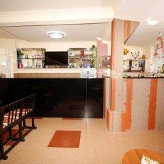 Hostel Panda интерьер отеля фото 3