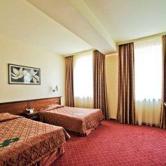 Отель National Hotel Литва, Клайпеда - 1 отзыв об отеле, цены и фото номеров - забронировать отель National Hotel онлайн комната для гостей