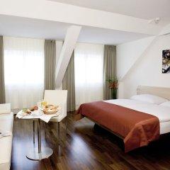 Отель Austria Trend Hotel Europa Wien Австрия, Вена - 10 отзывов об отеле, цены и фото номеров - забронировать отель Austria Trend Hotel Europa Wien онлайн фото 5