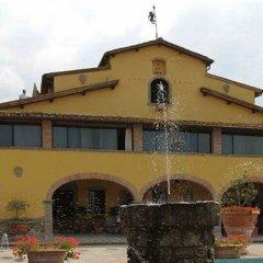 Отель Fattoria degli Usignoli Италия, Реггелло - отзывы, цены и фото номеров - забронировать отель Fattoria degli Usignoli онлайн детские мероприятия