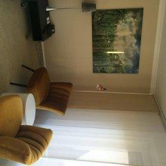 Отель Atrium Rheinhotel интерьер отеля фото 2