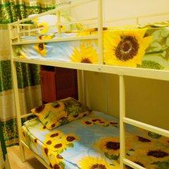 Гостиница Hostel FilosoF on Taganka в Москве 7 отзывов об отеле, цены и фото номеров - забронировать гостиницу Hostel FilosoF on Taganka онлайн Москва бассейн