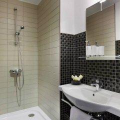 Мини-отель Timclub ванная фото 2