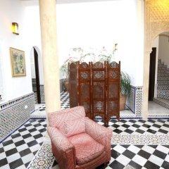 Отель Property With 6 Bedrooms in Rabat, With Terrace and Wifi Марокко, Рабат - отзывы, цены и фото номеров - забронировать отель Property With 6 Bedrooms in Rabat, With Terrace and Wifi онлайн комната для гостей