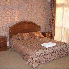 Гостиница Ростоши в Оренбурге отзывы, цены и фото номеров - забронировать гостиницу Ростоши онлайн Оренбург комната для гостей фото 2