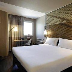 Hotel ibis Porto Gaia комната для гостей фото 4