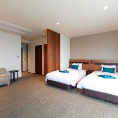 Отель Akarinoyado Togetsu Япония, Беппу - отзывы, цены и фото номеров - забронировать отель Akarinoyado Togetsu онлайн комната для гостей
