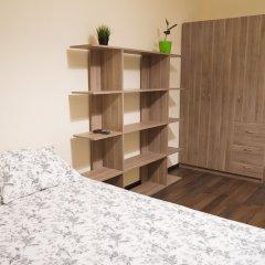 Апартаменты Apartment 347 on Mitinskaya 28 bldg 3 фото 33