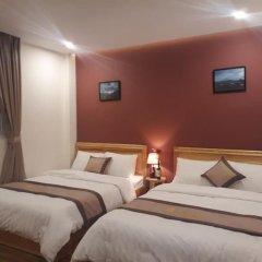 7S Hotel Ho Gia Dalat Далат фото 15