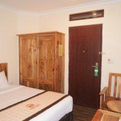Lake View Hotel Далат комната для гостей фото 5