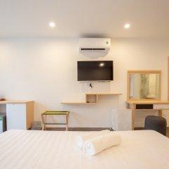 Отель Shinee View 3* Вьетнам, Хошимин - отзывы об отеле