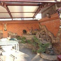 Гостиница Лагуна в Анапе отзывы, цены и фото номеров - забронировать гостиницу Лагуна онлайн Анапа фото 22