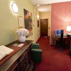 Отель Diamantino Town House Италия, Падуя - отзывы, цены и фото номеров - забронировать отель Diamantino Town House онлайн спа