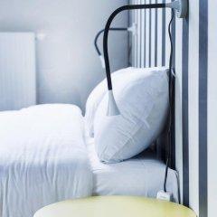 Отель Smartflats Design - Meir Бельгия, Антверпен - отзывы, цены и фото номеров - забронировать отель Smartflats Design - Meir онлайн удобства в номере