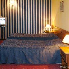 Hotel Lion Sofia комната для гостей фото 4
