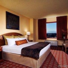 Отель Fiesta Rancho Casino Hotel США, Северный Лас-Вегас - отзывы, цены и фото номеров - забронировать отель Fiesta Rancho Casino Hotel онлайн комната для гостей фото 3