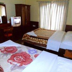 Отель View Point Непал, Покхара - отзывы, цены и фото номеров - забронировать отель View Point онлайн удобства в номере