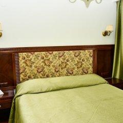 Гостиница Egorkino Hotel Казахстан, Нур-Султан - отзывы, цены и фото номеров - забронировать гостиницу Egorkino Hotel онлайн комната для гостей фото 3