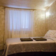 Fortuna Hotel комната для гостей фото 3