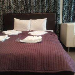 Апарт-отель Невский 78 комната для гостей фото 2