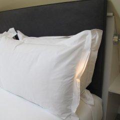 Отель Glenlyn Apartments Великобритания, Лондон - отзывы, цены и фото номеров - забронировать отель Glenlyn Apartments онлайн комната для гостей фото 11