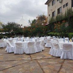 Апартаменты Accra Royal Castle Apartments & Suites Тема помещение для мероприятий фото 2