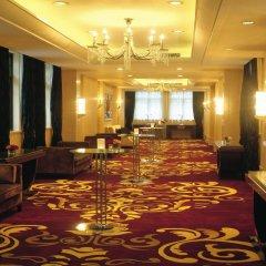 Отель The Yangtze Boutique Shanghai Китай, Шанхай - отзывы, цены и фото номеров - забронировать отель The Yangtze Boutique Shanghai онлайн развлечения
