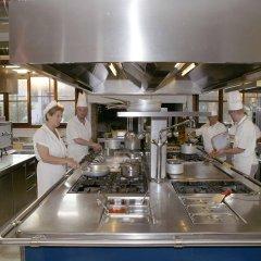 Отель Sagittario Италия, Падуя - отзывы, цены и фото номеров - забронировать отель Sagittario онлайн питание фото 3