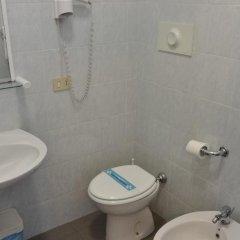 Hotel Marte ванная фото 3