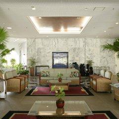 Отель Starts Guam Resort Hotel Гуам, Дедедо - отзывы, цены и фото номеров - забронировать отель Starts Guam Resort Hotel онлайн питание